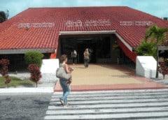 Muere un turista canadiense mientras estaba varado en Cuba