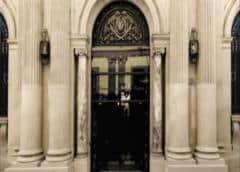 Banco Nacional de Cuba enfrenta demanda en el Reino Unido