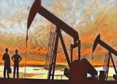 Ecuador: efectos del Covid-19 sobre el precio de petróleo