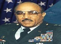 Murió el general Erneido Oliva, segundo al mando durante la invasión de Bahía de Cochinos