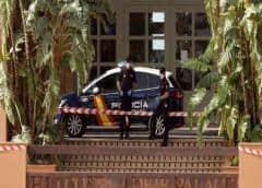 La Generalitat confirma en Castellón el primer caso de coronavirus en la Comunidad Valenciana