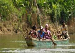 Nicaragua: Activistas denuncian crisis humanitaria en comunidades indígenas