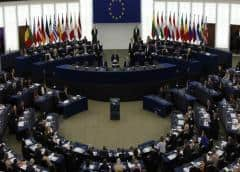 Eurodiputadas urgen a Cuba a que asegure derechos fundamentales de Fariñas