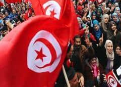 Egipto libera a activista prodemocracia tras 4 años retenido