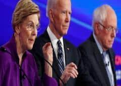 Primarias: cinco claves para entender el 'caucus' de Iowa