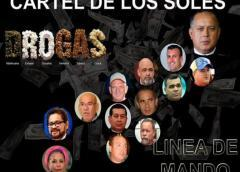 La ONU ve indicios de que el narco se ha infiltrado en las FFAA de Venezuela