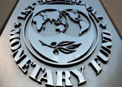 FMI y Banco Mundial piden suspensión de pagos de deuda de países en desarrollo