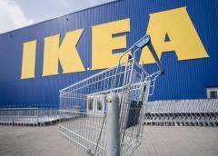 El ERTE de Ikea afecta al 83 % de sus 8.000 trabajadores en España