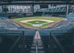 El estadio de los Marlins en La Pequeña Habana será un centro de pruebas gratis de COVID-19