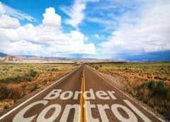 La UE se enfrenta al dilema de cerrar sus fronteras ante la expansión del coronavirus