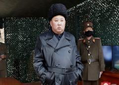 Jactancia norcoreana ocultaría desastre viral en ciernes