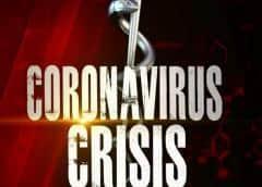 España supera las muertes de China por coronavirus con 3.434 decesos