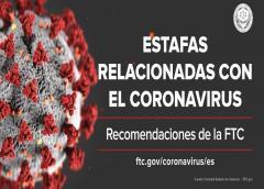El otro golpe del coronavirus: abundan las estafas por tratamientos falsos y cubrebocas que jamás llegan