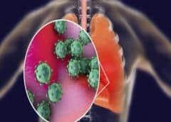 Hospital en Miami revela que tiene pacientes bajo investigación por coronavirus