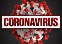 6 muertos por coronavirus en EEUU