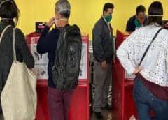 Mascarillas obligatorias en los aeropuertos cubanos ante el coronavirus