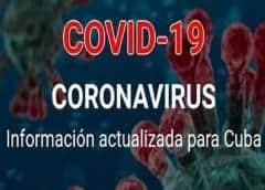 ¿Por qué no son confiables las cifras oficiales de coronavirus en Cuba?
