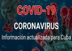"""Con """"despensas vacías"""" campesinos cubanos se sienten desprotegidos ante avance del coronavirus"""
