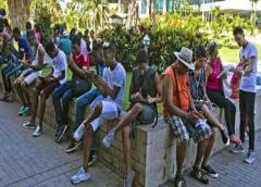 Mantenimiento de ETECSA deja sin servicio a cuatro provincias en Cuba