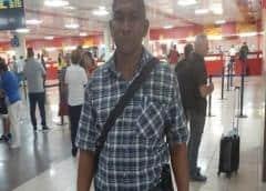 Régimen de Cuba suma otro regulado: Prohíben salida del país a abogado de Cubalex