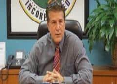 Florida: Hialeah impone toque de queda