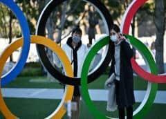 Japón se compromete a organizar Juegos Olímpicos a tiempo, pero se retrasa visita de Xi