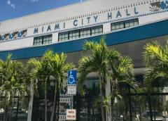 Alcalde de Miami anunciará un estado de emergencia por el coronavirus