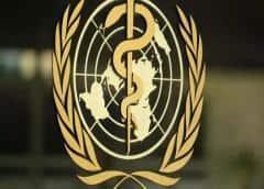 OMS: EE.UU. podría ser el próximo epicentro del brote de coronavirus