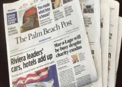"""Diario de EE.UU. apoya a Biden y critica la """"desinformación"""" de Sanders sobre Cuba"""