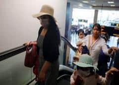 Perú aislará pasajeros que lleguen desde algunos países Europa y China, suspende clases por coronavirus