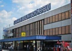 Berlín prolonga recomendación de no viajar al exterior