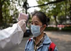 El engaño de China al mundo: prueban que el coronavirus existía desde antes de diciembre y el régimen lo ocultó