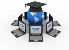 Inglés, obstáculo para clases online de inmigrantes en EEUU
