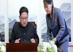 Circulan conjeturas sobre la sucesión en Corea del Norte