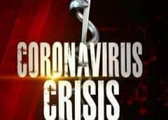Reino Unido, listo para seguir confinado por el coronavirus, que mata al escritor chileno Sepúlveda