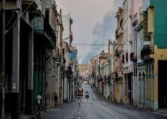 Cuba: Plataforma Tu Envío genera caos en los envíos y pagos