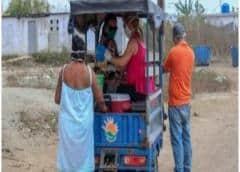 Cuba a las puertas de la catástrofe más seria de su historia, alerta economista