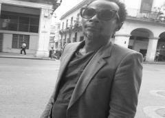 Régimen interroga y procesa a otro periodista de Cuba
