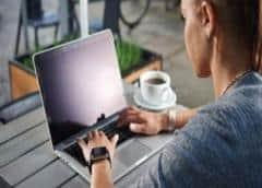 La cuarentena tiene a solteros en busca de romances por internet. En la Florida, eso podría significar una estafa