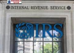 CORONAVIRUS El IRS da a conocer detalles sobre el dinero a recibir en el paquete de estímulo económico