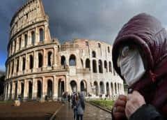 Italia roza los 200.000 positivos mientras prepara su vuelta a la normalidad