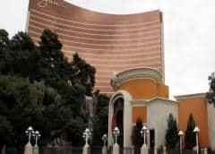 Wynn Resorts anuncia un plan de salud y seguridad para reanudar operaciones