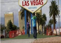 Nevada supera los 4,000 casos de COVID-19; SNHD reporta 9 muertes más