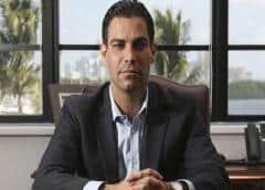 Miami-Dade abrirá ciertos espacios el miércoles. Miami aún no está lista