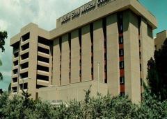 Todavía Miami-Dade no está venciendo al coronavirus pero el número de ingresos a hospitales se mantiene estable
