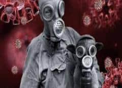 La pandemia infecta el sueño de gente alrededor del mundo