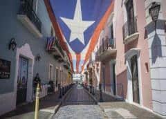 Aumentan las muertes por el coronavirus en Puerto Rico, pero el panorama no es tan atroz como parece