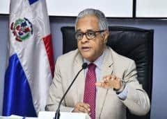 Santo Domingo: Separación inmediata de privados de libertad que están presentando síntomas del COVID-19 en la penitenciaria de La Victoria