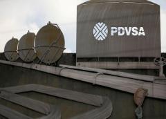 EEUU bloquea transacciones con bonos de venezolana PDVSA hasta el 22 de julio 2020