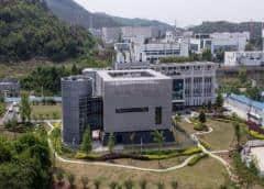 China niega que esté propagando desinformación sobre el virus tras informe de la UE